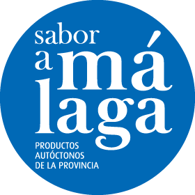 Sabor a Málaga - Productos autóctonos de la provincia
