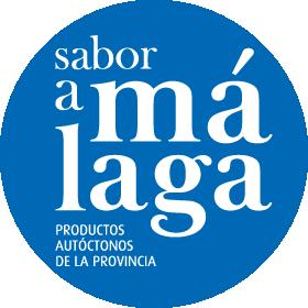 Sabor a Málaga - Productos autóctonos de la provincia