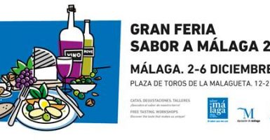 gran_feria_sabor_a_malaga