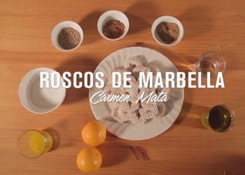 roscos-de-marbella