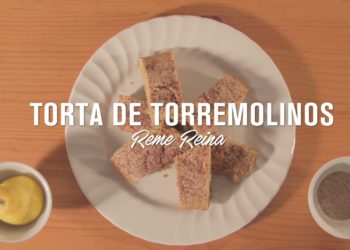 torta-de-torremolinos