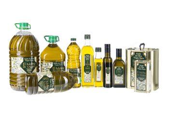 86_aceite_molino_guaro_f