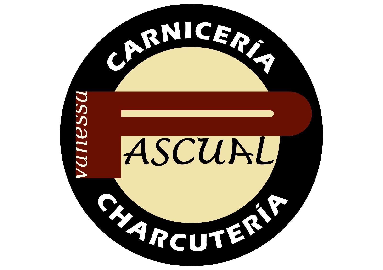 Carnicer a vanessa pascual sabor a m laga - Vanesa pascual ...