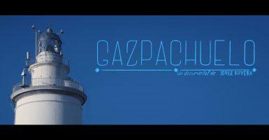 Documental Gazpachuelo