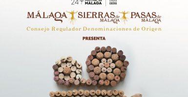 cartel vinomascope