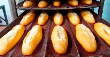 Panadería-y-repostería-Framancha-vienas-recortada