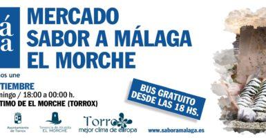 Mercado-Sabor-a-Malaga-El-Morche-1-scaled