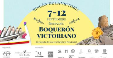 cartel-boqueron-victoriano-2021