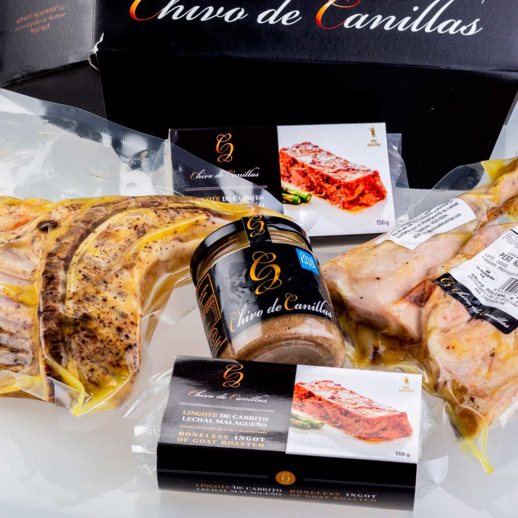 Chivo-de-Canillas-BODEGÓN
