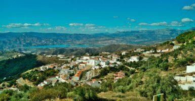 Chivo-de-Canillas-SIERRA-TEJEDA