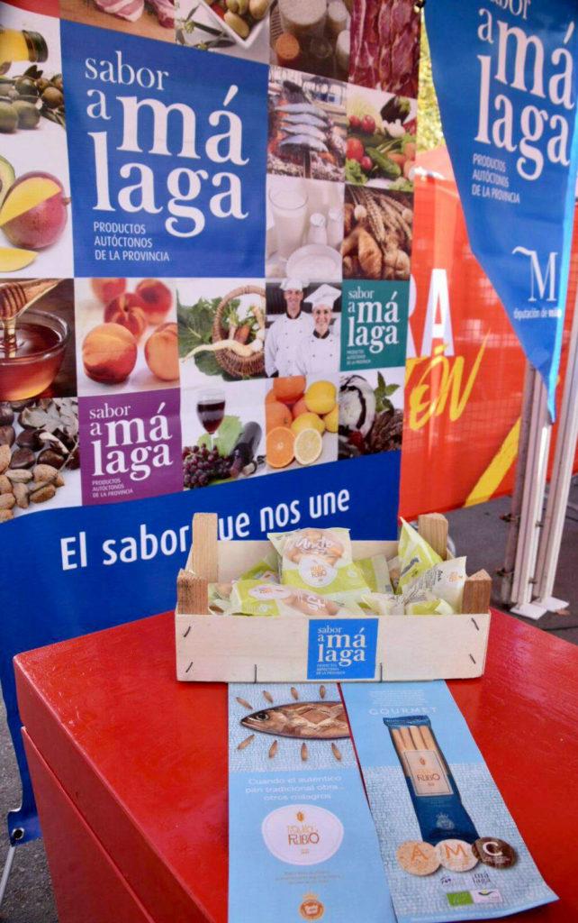 Piquitos-Rubio-Sabor-a-Málaga