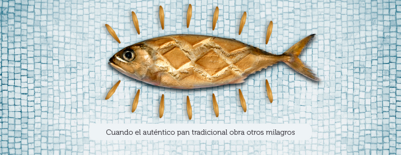 Piquitos-Rubio-pescado